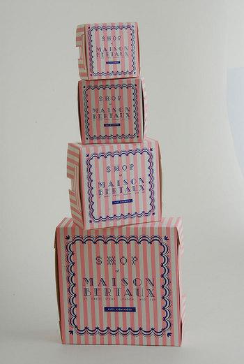 MB-BOX.jpg