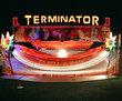 TerminatorImacon.jpg