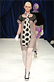 Autumn Winter 08-9 - CATWALK 56