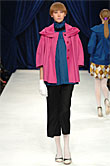 Autumn Winter 08-9 - CATWALK 7