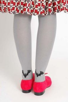 AW1112 SINGLE BAT SOCKS - VARIOUS - Other Image